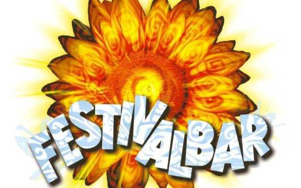 festivalbarbonjoviprimodisco