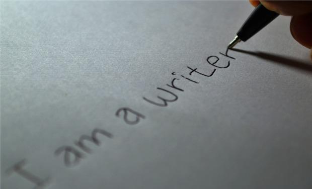 scriverescritturacreativascuolainsegnare