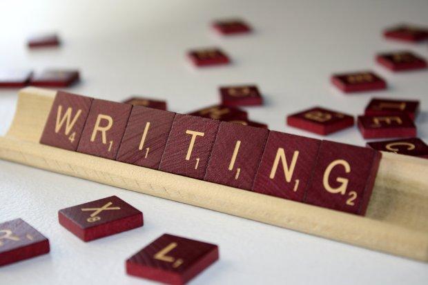 writingschoolscuolascrittura.jpg
