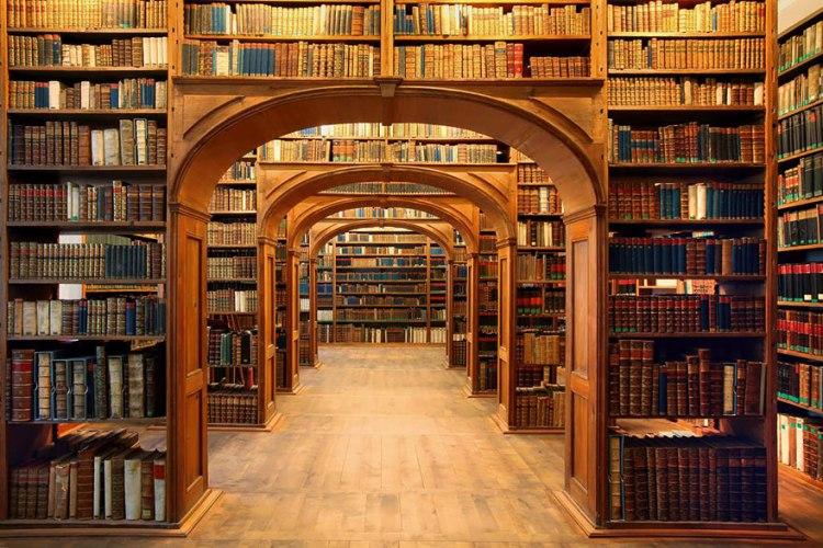 bibliotecheleggereletturapassionescrivere
